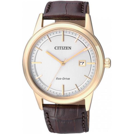 Citizen ECO DRIVE AW123301A 1