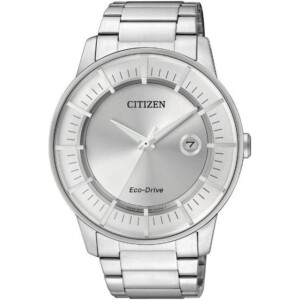 Citizen ECO DRIVE AW126050A