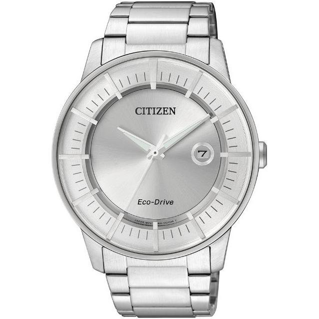 Citizen ECO DRIVE AW126050A 1