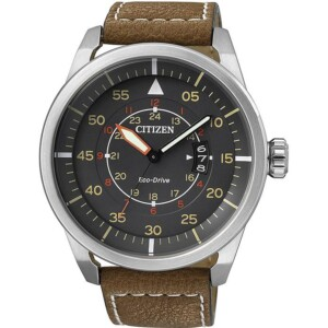 Citizen ECO DRIVE AW136012H