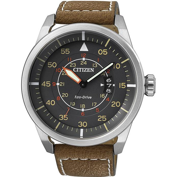 Citizen ECO DRIVE AW136012H 1