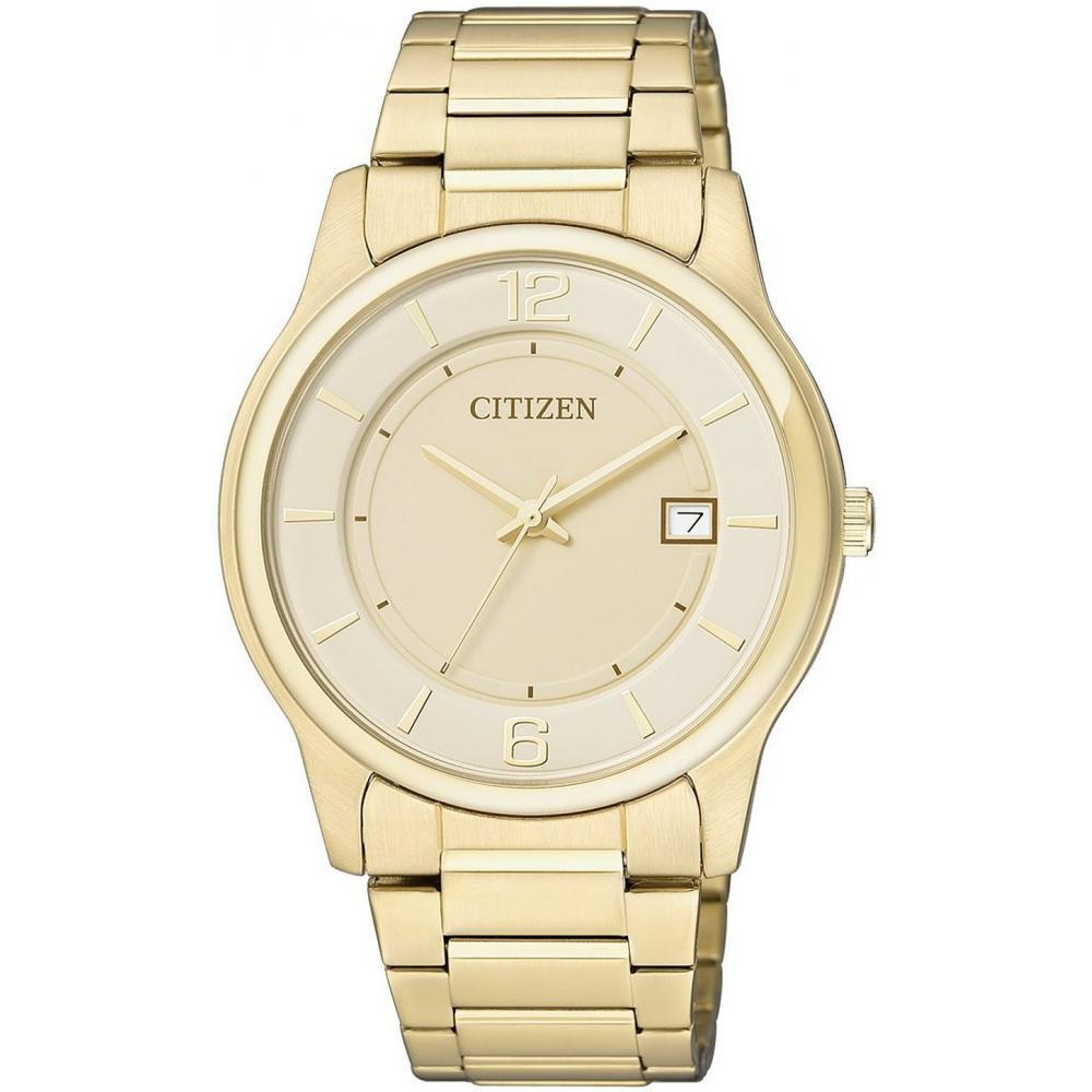 Citizen ECO DRIVE BD002259A 1