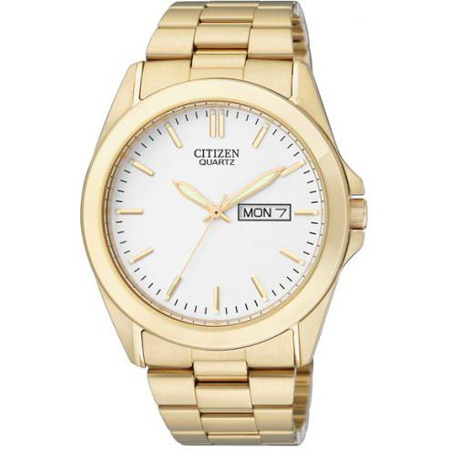 Citizen ECO DRIVE BF058251AE 1