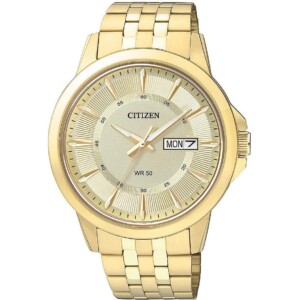 Citizen SPORTS BF201356PE