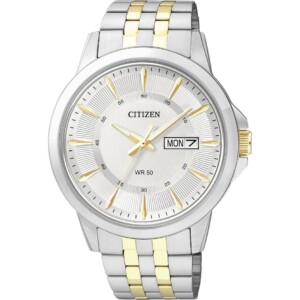 Citizen ECO DRIVE BF201852AE