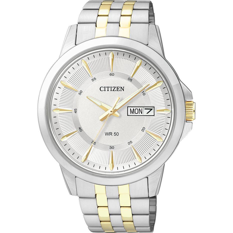 Citizen ECO DRIVE BF201852AE 1