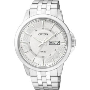 Citizen ECO DRIVE BF2011-51AE