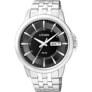 Citizen ECO DRIVE BF2011-51EE