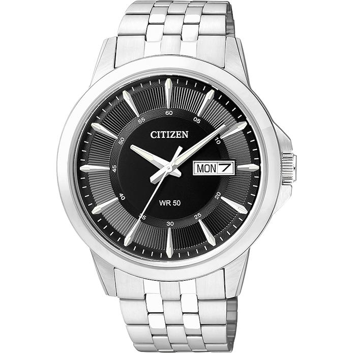 Citizen ECO DRIVE BF201151EE 1