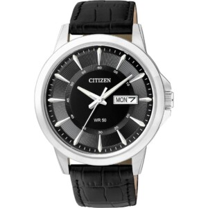 Citizen BASIC BF201101EE