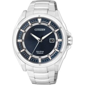 Citizen TITANIUM AW140052L