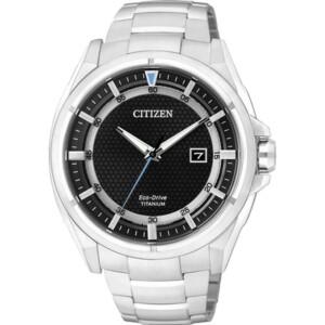 Citizen TITANIUM AW140052E