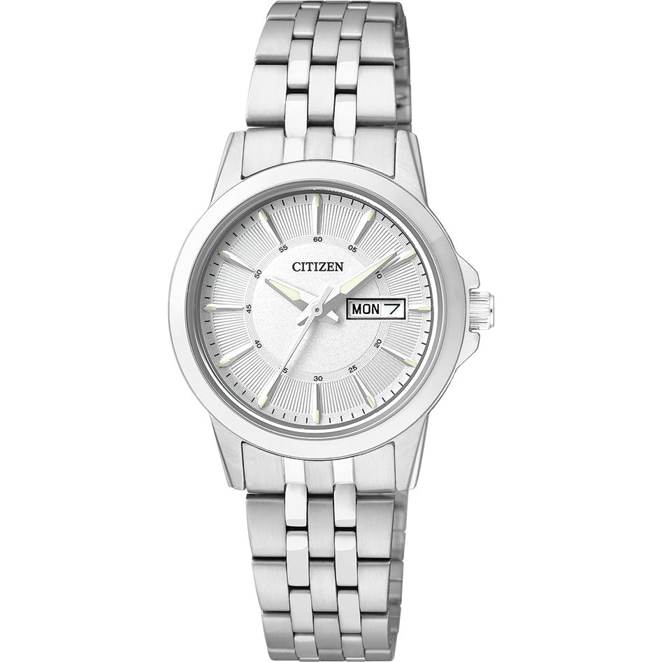 CITIZEN LADY EQ060154AE 1