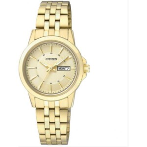 CITIZEN LADY EQ060359Pe