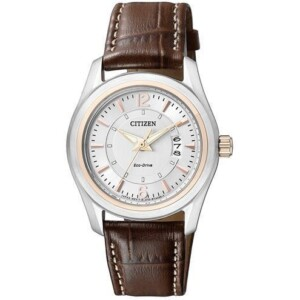 CITIZEN LEATHER FE101511A