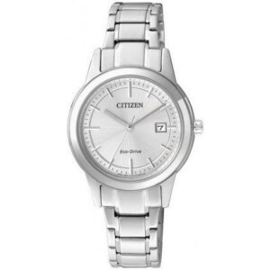 CITIZEN SPORTS FE108159A