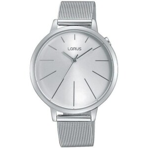 Lorus Damskie RG205KX9