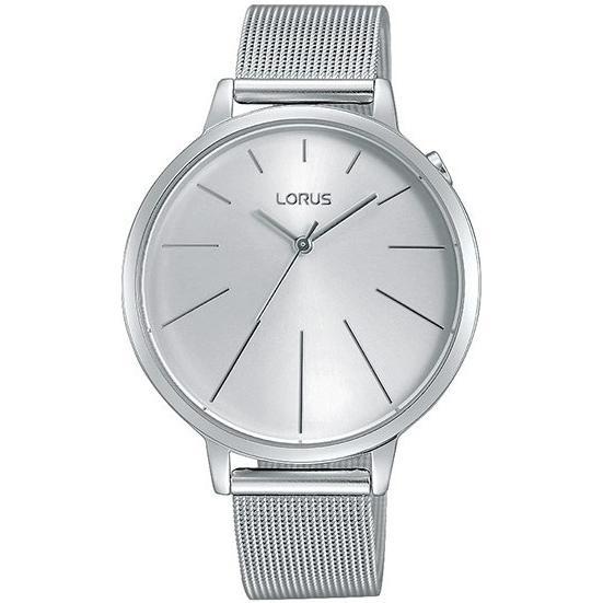 Lorus Damskie RG205KX9 1