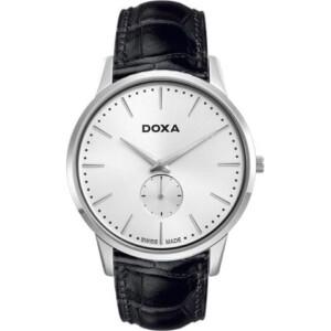 Doxa SLIM LINE 1051002101