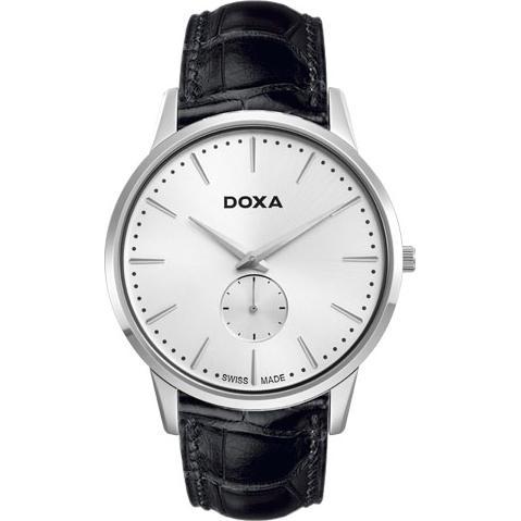 Doxa SLIM LINE 1051002101 1