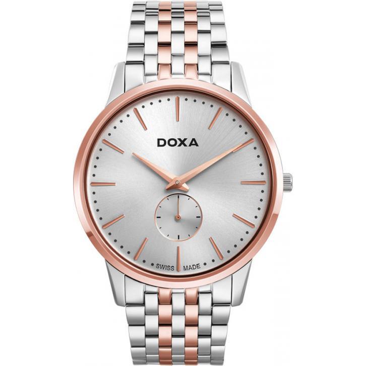 Doxa SLIM LINE 1056002160 1