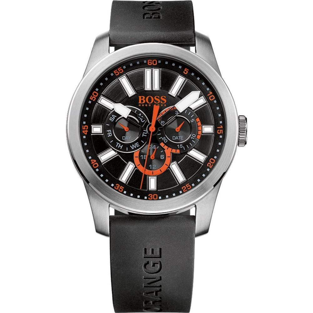 Hugo Boss Męskie 1512933 1
