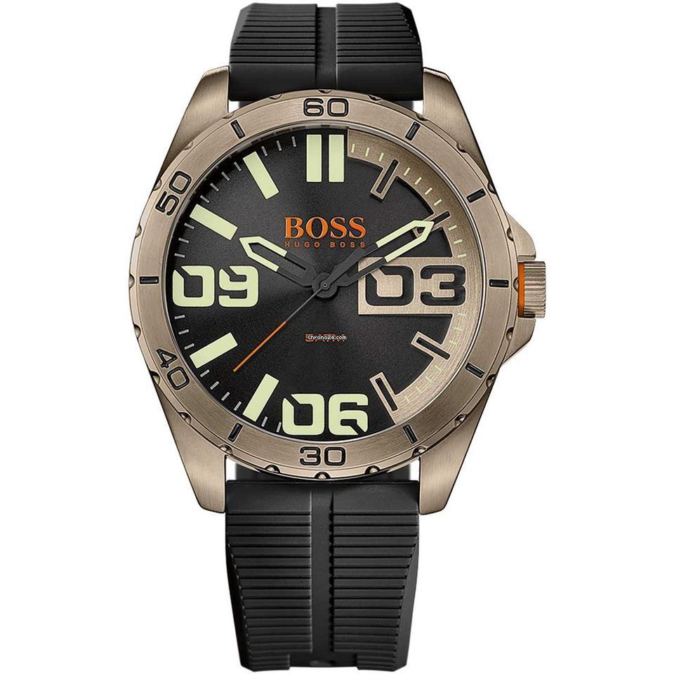 Hugo Boss Męskie 1513287 1