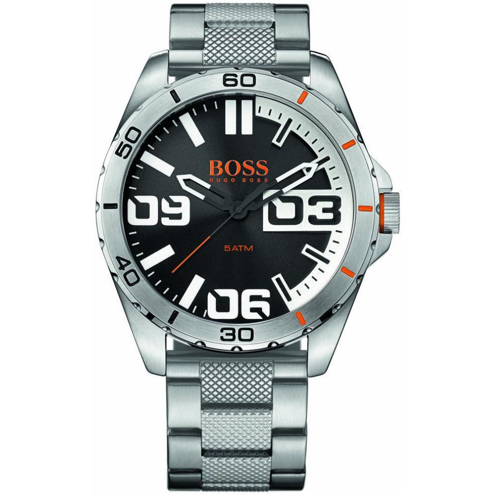 Hugo Boss Męskie 1513288 1