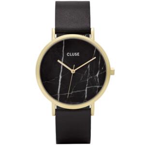 Cluse Damskie CL40004