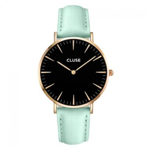 Cluse Damskie CL18022