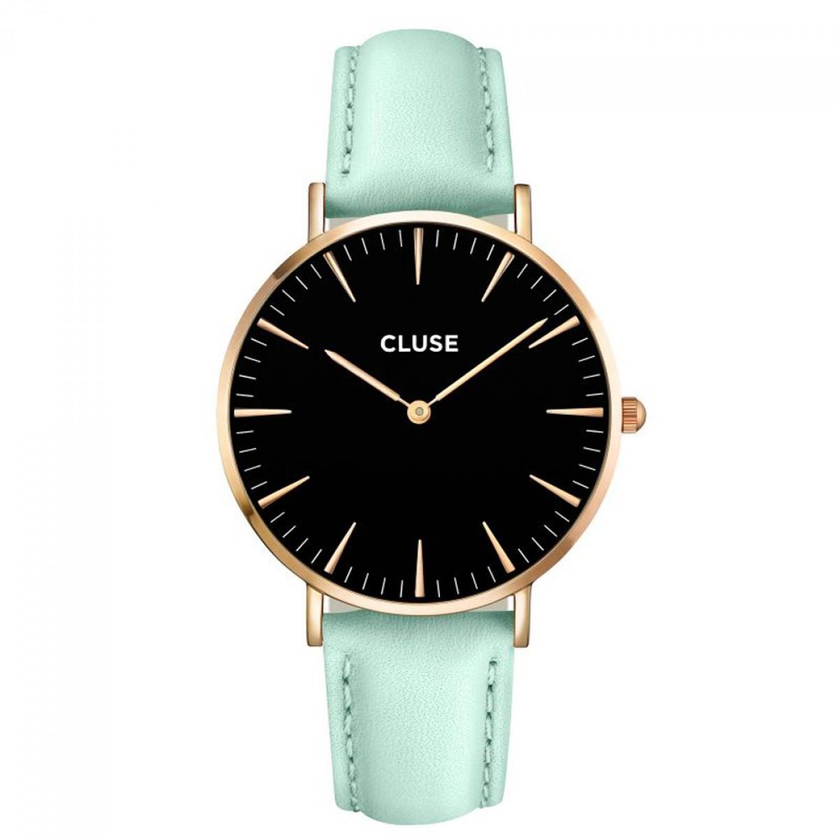 Cluse Damskie CL18022 1