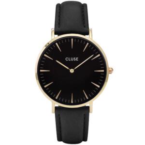 Cluse Damskie CL18401
