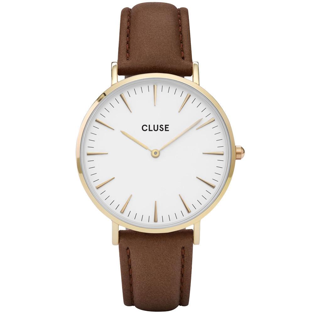 Cluse Damskie CL18408 1