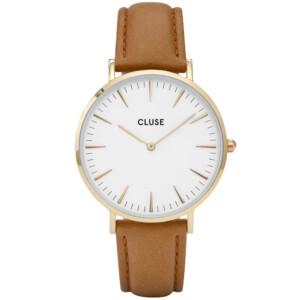Cluse Damskie CL18409
