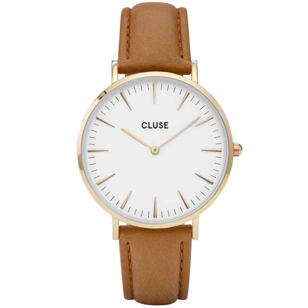 Cluse Damskie CL18409 1