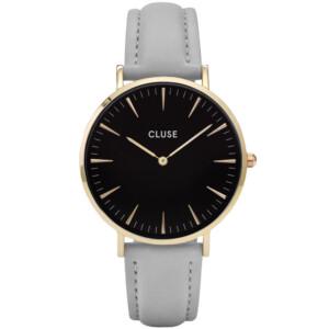 Cluse Damskie CL18411