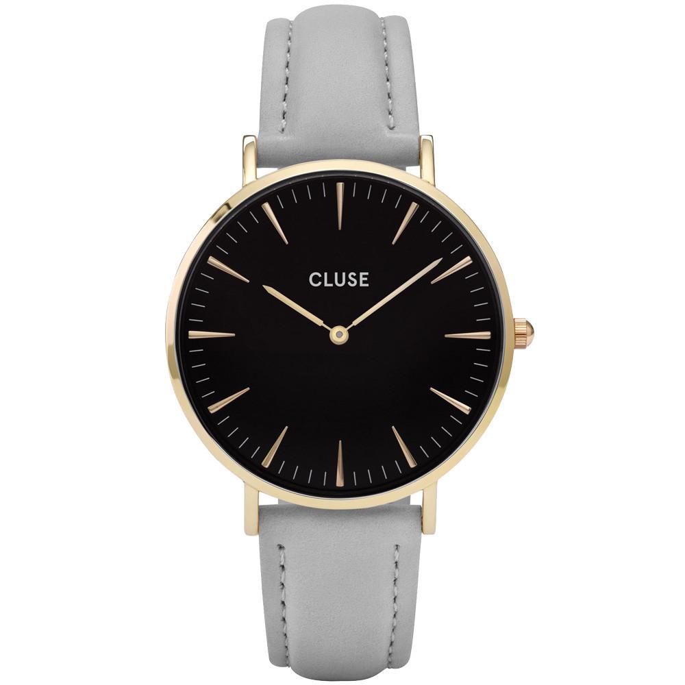 Cluse Damskie CL18411 1