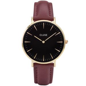 Cluse Damskie CL18412