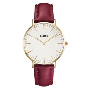 Cluse Damskie CL18415