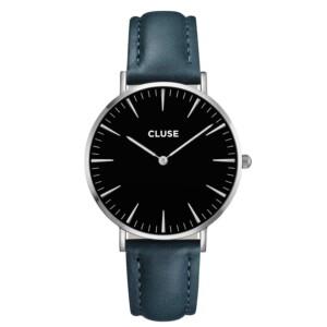 Cluse Damskie CL18219