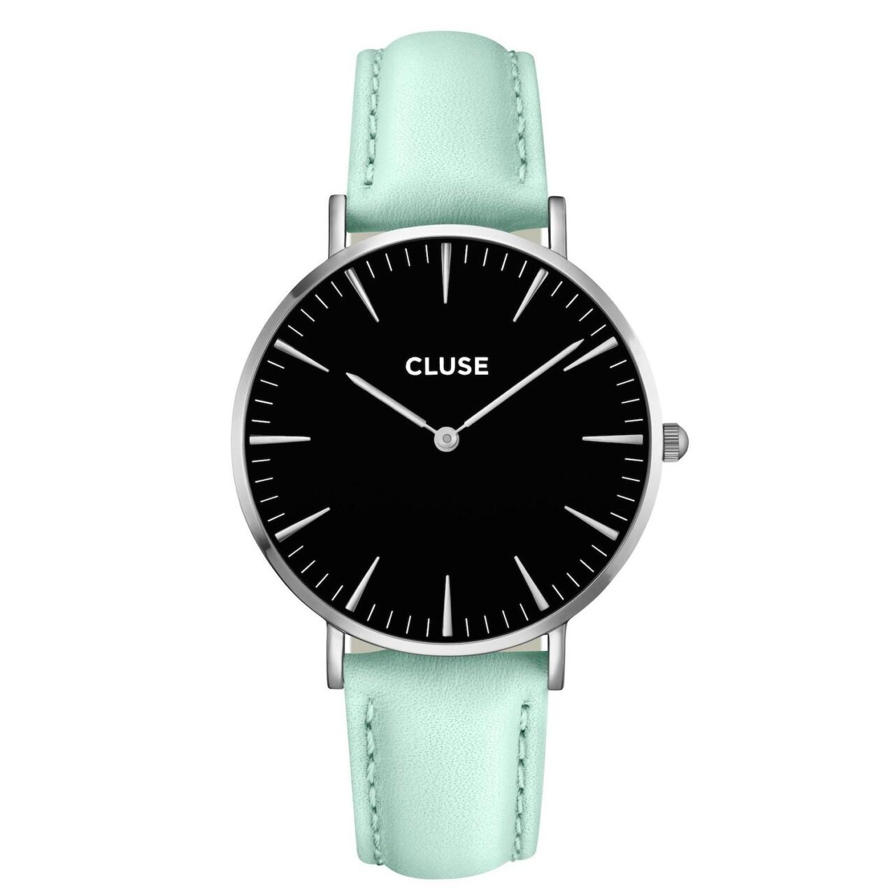 Cluse Damskie CL18226 1