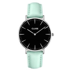 Cluse Damskie CL18226