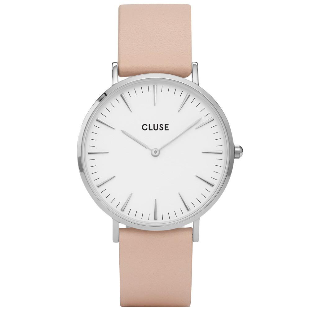 Cluse Damskie CW0101201019 1