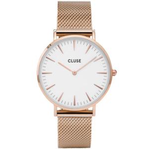 Cluse Damskie CW0101201001
