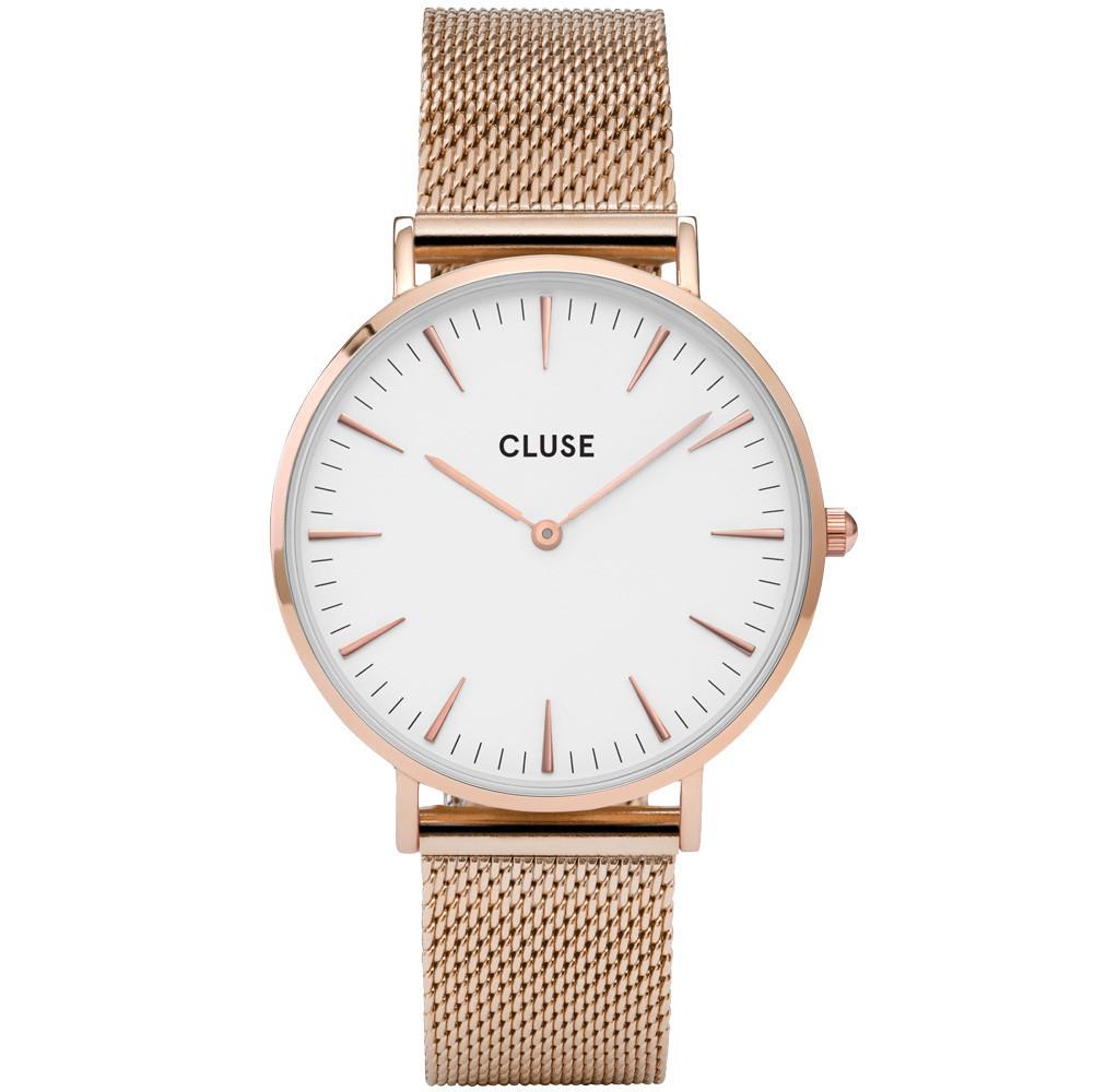 Cluse Damskie CW0101201001 1
