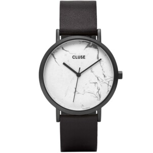 Cluse Damskie CL40002