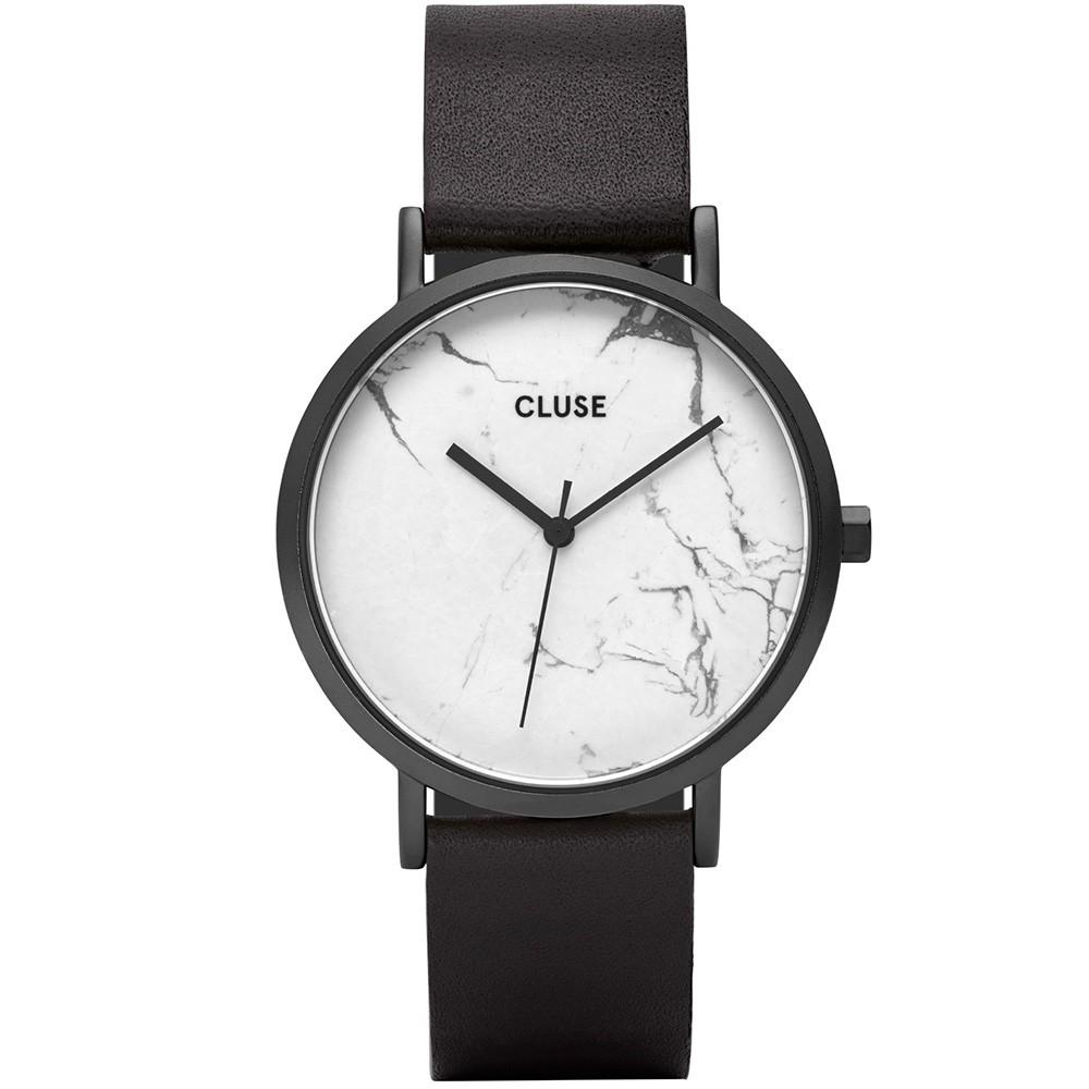 Cluse Damskie CL40002 1