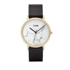 Cluse Damskie CL40003