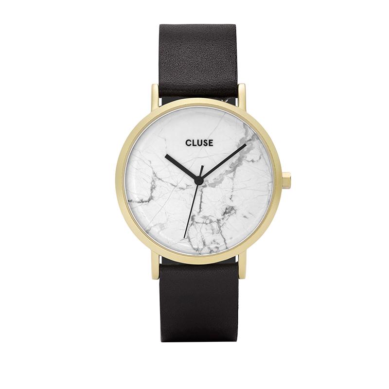 Cluse Damskie CL40003 1