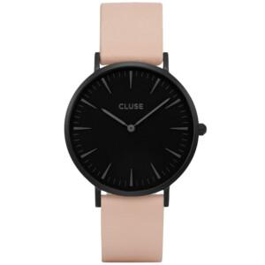 Cluse Damskie CL18503